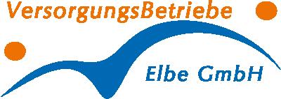 (c) Versorgungsbetriebe-elbe.de